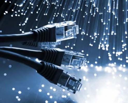 domimeni-kalodiosi-utp-cables